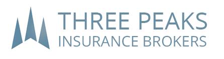 Three Peaks Insurance Brokers